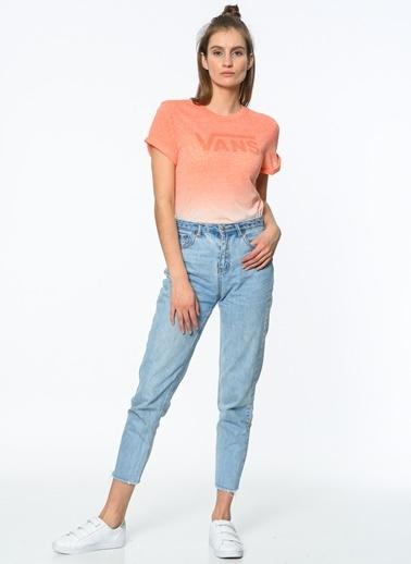 Tişört-Vans
